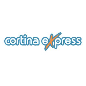 Cortina Express Mestre Cortina.Cortina Express Fly Bus Srl Dati Aziendali E Social Wall Vox
