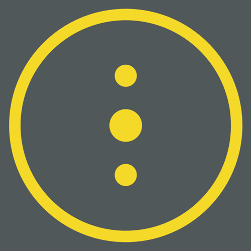 Logo - Larin s.r.l.s.