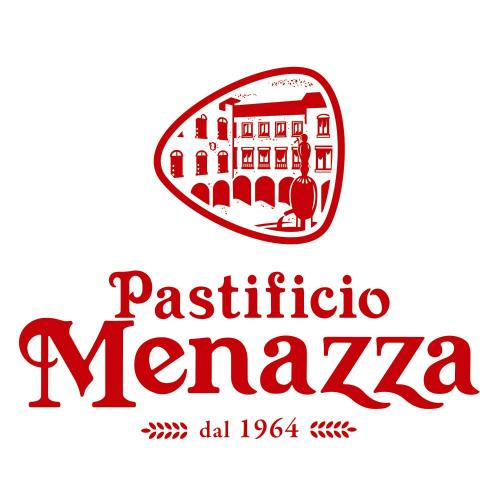 Logo - Pastificio Menazza s.n.c. di Menazza Danilo & c.