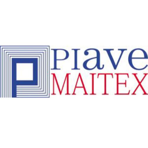Logo - Piave Maitex s.r.l.