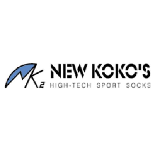 Logo - New Koko's S.r.l.