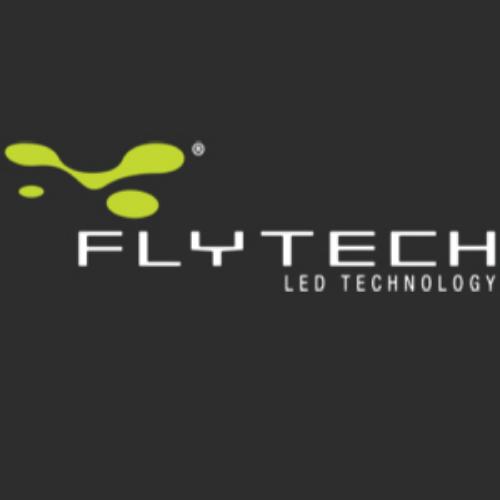 Logo - Flytech s.r.l.