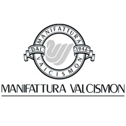 Logo - Manifattura Valcismon S.p.a.