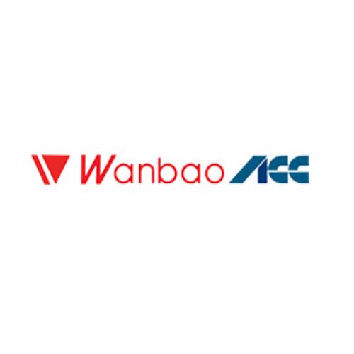 Logo - Italia Wanbao-ACC s.r.l.