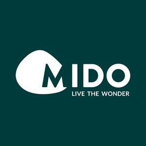 Logo - Mido