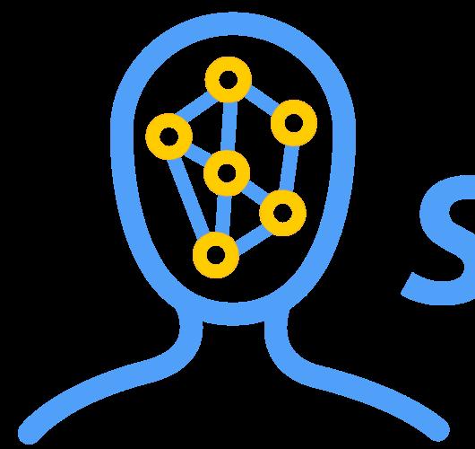Logo - Skrambler Solutions di Strappazzon Marco