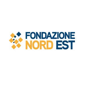 Logo - Fondazione Nord Est