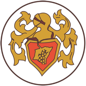 Logo - Azienda Agricola Biasiotto S.Ag.S.