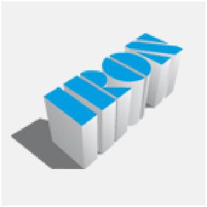 Logo - IRON S.r.l.