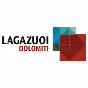 Logo - Lagazuoi s.p.a.