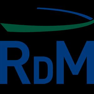Logo - Reno De Medici s.p.a.